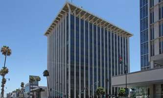 Office Space for Rent located at 9454 Wilshire Blvd Beverly Hills, CA 90212
