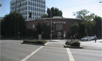 Office Space for Rent located at 9730 Wilshire Beverly Hills, CA 90210