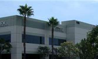 Warehouse for Rent located at 768 Turnbull Canyon Rd City Of Industry, CA 91745