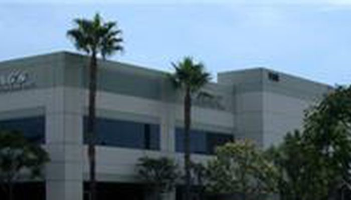 Warehouse for Lease located at 768 Turnbull Canyon Rd City Of Industry, CA 91745