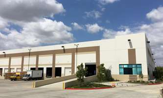 Warehouse for Rent located at 3172 Nasa Street Brea, CA 92821