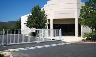 Warehouse for Rent located at 27633 Commerce Center Drive Temecula, CA 92590