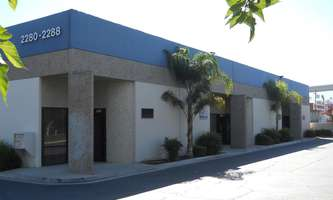 Warehouse for Rent located at 2241 Business Way, Riverside, CA Riverside, CA 92501