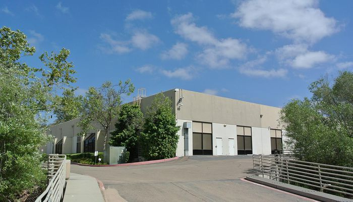 Lab Space for Rent at 10130 Sorrento Valley Rd San Diego, CA 92121 - #2