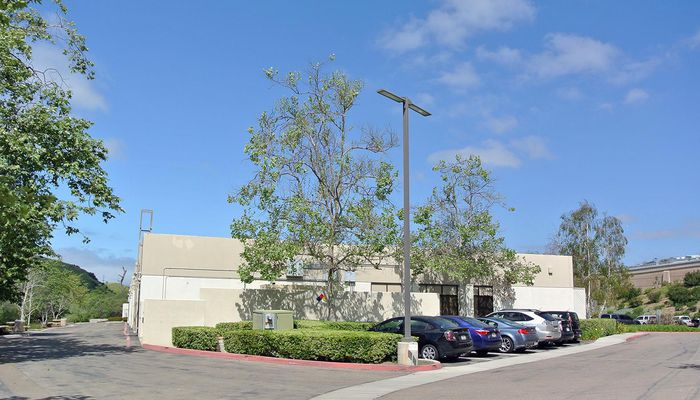 Lab Space for Rent at 10130 Sorrento Valley Rd San Diego, CA 92121 - #3