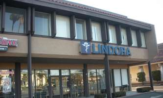 Retail Space for Rent located at 2706 Harbor Boulevard Costa Mesa, CA 92626