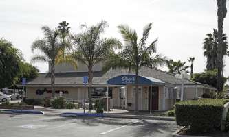 Retail Space for Rent located at 13612 Newport Ave Tustin, CA 92780