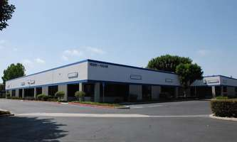 Retail Space for Rent located at 15171 - 15231 Springdale Street Huntington Beach, CA 92649
