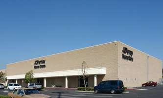 Retail Space for Rent located at 510 Westminster Mall Westminster, CA 92683