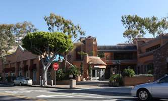 Retail Space for Rent located at 361-381 Forest Ave Laguna Beach, CA 92651