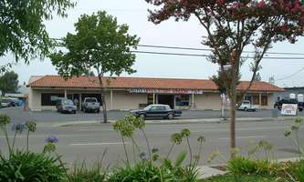 Retail Space for Rent located at 1041-1045 Collins Ave. Orange, CA 92867