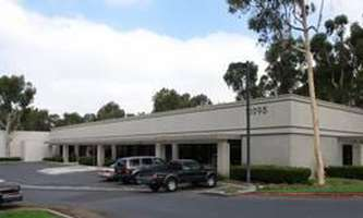 Lab Space for Rent located at 10085-10095 Scripps Ranch Court San Diego, CA 92123