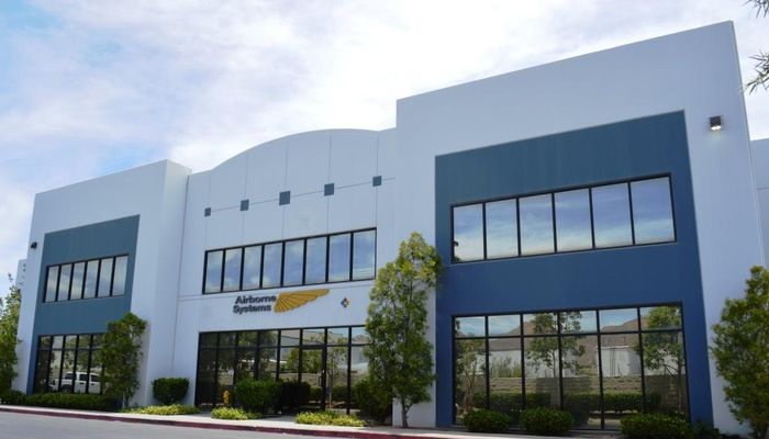Warehouse for Lease located at 31875 Corydon Road Lake Elsinore, CA 92530