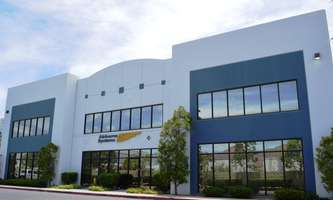 Warehouse for Rent located at 31875 Corydon Road Lake Elsinore, CA 92530