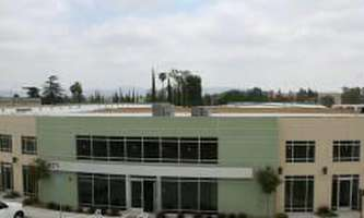 Warehouse for Rent located at 671 E 3rd Street Beaumont, CA 92223