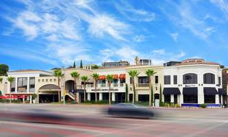 Retail Space for Rent located at 100 W Coast Hwy Newport Beach, CA 92663