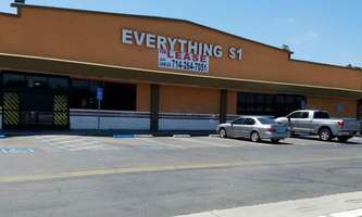 Retail Space for Rent located at 9772 & 9778 Garden Grove Blvd Garden Grove, CA 92844