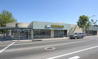 Retail Space for Rent located at 301 - 307 E 17th St Santa Ana, CA 92706