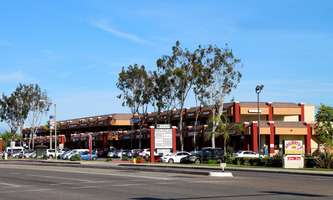 Retail Space for Rent located at 4222-4228 Katella Ave & 4272-4390 Katella Ave Los Alamitos, CA 90720