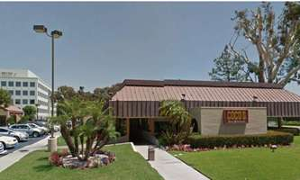Retail Space for Rent located at 900 N. Bristol Street Newport Beach, CA 92660