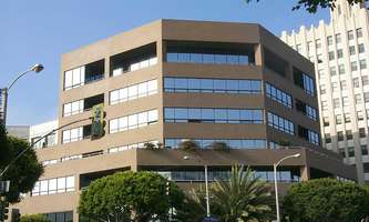 Office Space for Rent located at 201 Santa Monica Boulevard Santa Monica, CA 90402