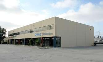Retail Space for Rent located at 2128 Orangethorpe Av Fullerton, CA 92831
