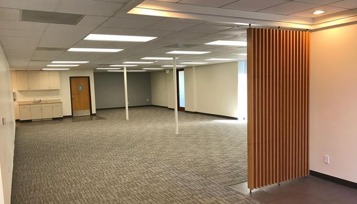 Office Space for Lease at 11203 S. La Cienega Blvd. Los Angeles, CA 90045 - #2