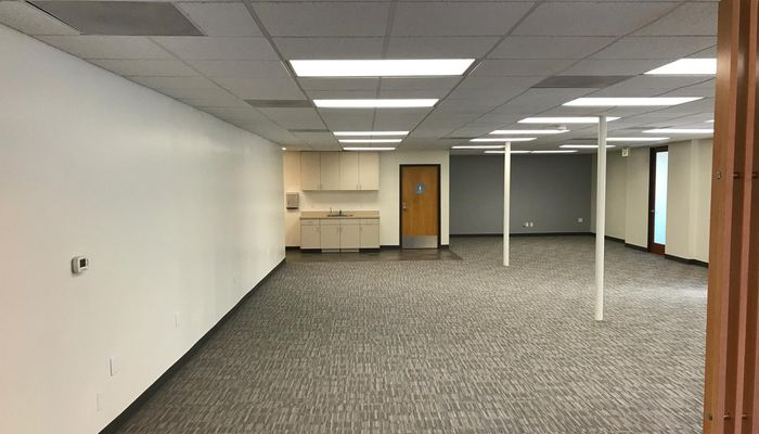 Office Space for Lease at 11203 S. La Cienega Blvd. Los Angeles, CA 90045 - #3