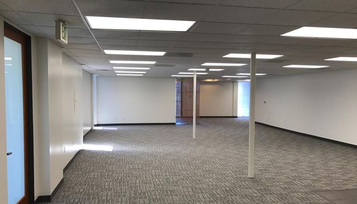 Office Space for Lease at 11203 S. La Cienega Blvd. Los Angeles, CA 90045 - #4