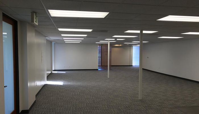 ... Office Space For Rent At 11203 S. La Cienega Blvd. Los Angeles, CA ...