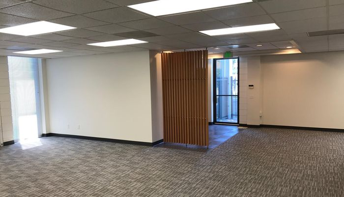 Office Space for Lease at 11203 S. La Cienega Blvd. Los Angeles, CA 90045 - #6