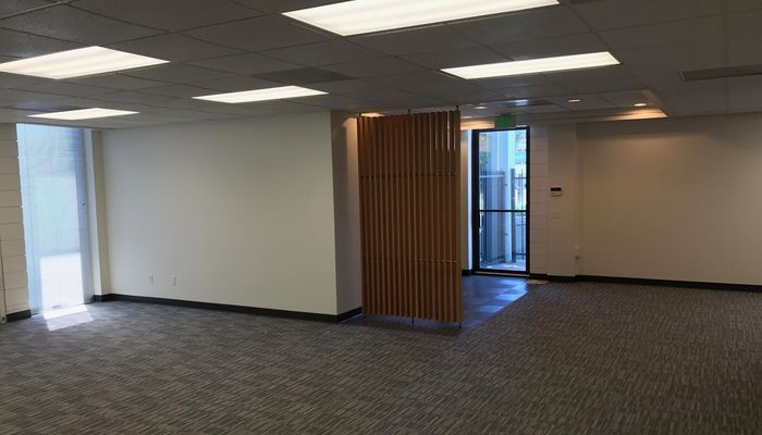 Office Space for Lease at 11203 S. La Cienega Blvd. Los Angeles, CA 90045 - #7