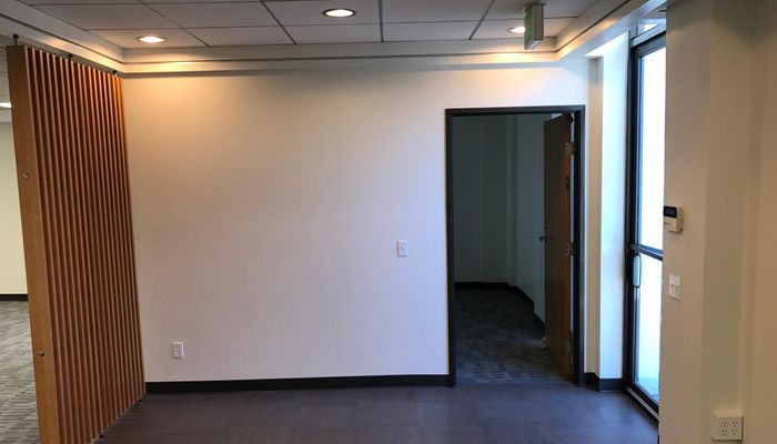 Office Space for Lease at 11203 S. La Cienega Blvd. Los Angeles, CA 90045 - #8