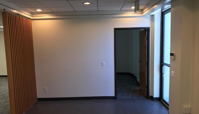 Office Space for Lease at 11203 S. La Cienega Blvd. Los Angeles, CA 90045 - #9