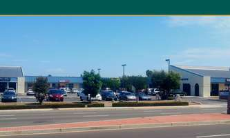 Retail Space for Rent located at 10011 Garden Grove Blvd. Garden Grove, CA 92844