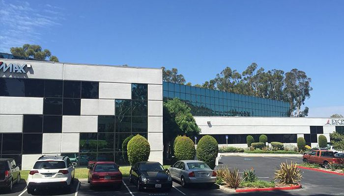 Lab Space for Rent at 10640-10660 Scripps Ranch Blvd San Diego, CA 92131 - #3