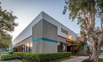 Lab Space for Rent located at 10151-10211 Pacific Mesa Blvd; 5945-5965 Pacific Mesa Blvd; 5940 Pacific Mesa Ct San Diego, CA 92121