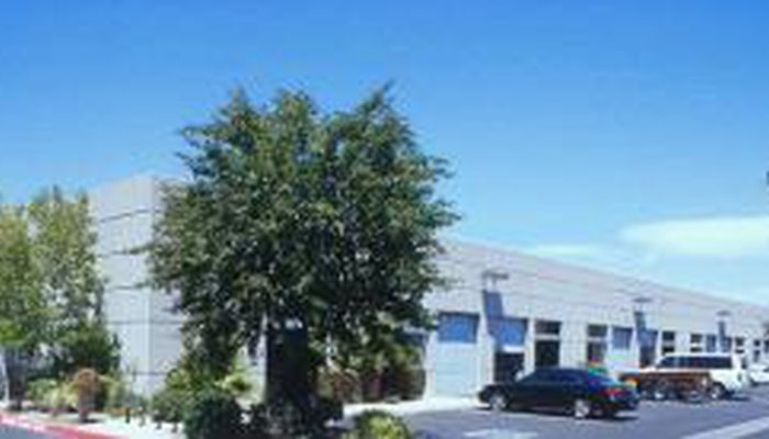 Warehouse for Lease located at 26111 Ynez Rd. Temecula, CA 92590