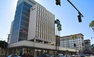 Office Space for Rent located at 9460 Wilshire Blvd Beverly Hills, CA 90212
