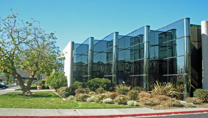 Lab Space for Rent at 10180 Barnes Canyon Rd San Diego, CA 92121 - #1
