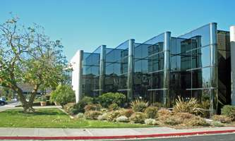 Lab Space for Rent located at 10180 Barnes Canyon Rd San Diego, CA 92121