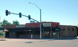Retail Space for Rent located at 6561-6571 Beach Blvd Buena Park, CA 90621