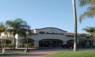 Retail Space for Rent located at 31894 Plaza Drive San Juan Capistrano, CA 92675