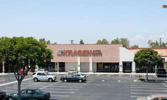Retail Space for Rent located at 2225 - 2229 W Ball Rd Anaheim, CA 92804