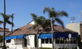 Retail Space for Rent located at 2900 Newport Blvd Newport Beach, CA 92663
