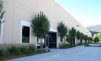 Warehouse for Rent located at 42045 Remington Avenue Temecula, CA 92590