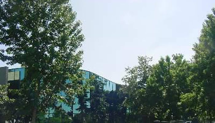 Lab Space for Rent at 5927 Landau Court Carlsbad, CA 92008 - #1