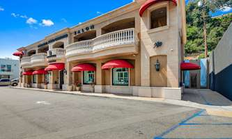 Retail Space for Rent located at 980-982 W Coast Hwy Newport Beach, CA 92663