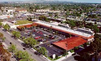 Retail Space for Rent located at 1525 Mesa Verde Drive East Costa Mesa, CA 92626