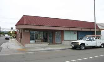 Retail Space for Rent located at 1001-1003 E La Habra Blvd La Habra, CA 90631